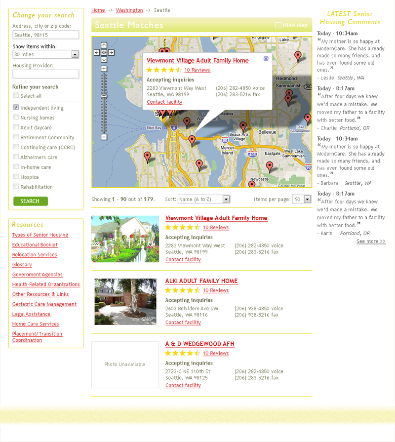 Search_results_map_popup