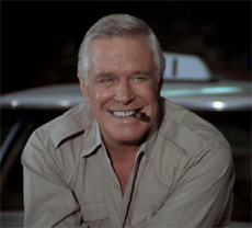 George_peppard_hannibal_2