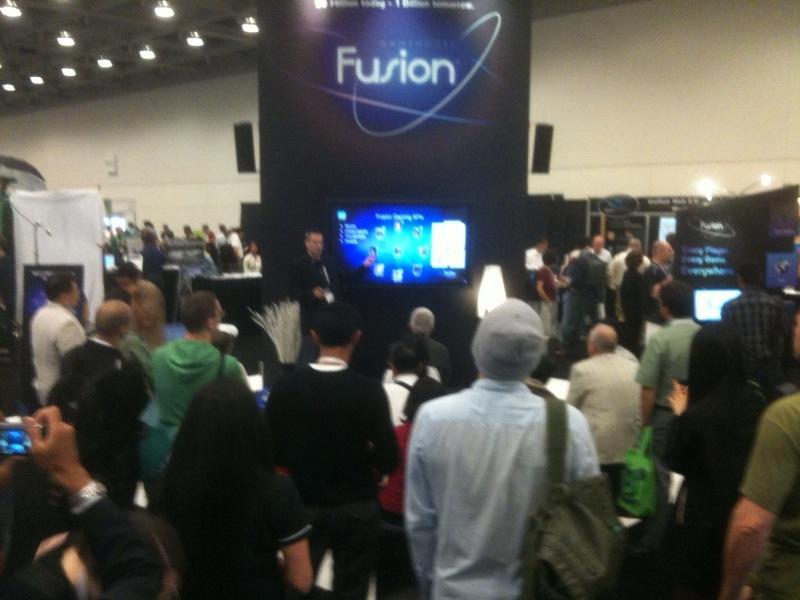 GH Fusion Web 20