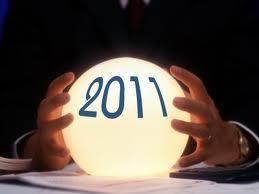 2011 predictions