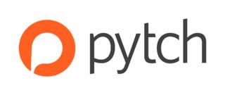 PYTCH_Logo
